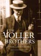 The Voller Brothers