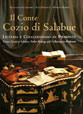 Count Cozio of Salabue - Violin Making and Collecting in Piedmont - Edition Salabue