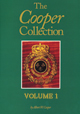The Cooper Collection Vol. 1