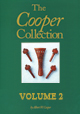 The Cooper Collection Vol. 2